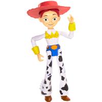 'Disney Pixar Toy Story 4 17 Cm Figure - Jessie