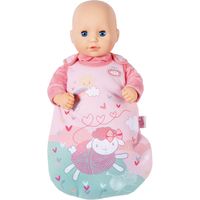 Baby Annabell Little Sleep Set for 36cm Doll - Baby Annabell Gifts