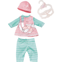 Baby Annabell Little Baby Outfit for 36cm Doll - Baby Annabell Gifts