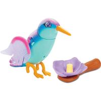 Flutter Friends Hummingbird - Jewel - Jewel Gifts