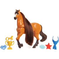 Spirit Classic Sound & Action Horse  - Competition - Horse Gifts