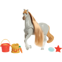Spirit Classic Sound & Action Horse  - Feeding - Horse Gifts