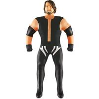 WWE Stretch AJ Styles Figure - Wwe Gifts