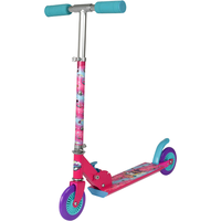 Magical Kingdom Inline Scooter - Scooter Gifts