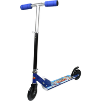 Battle Royale Inline Scooter