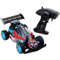 Remote Control 1:18 Dirt Buggy - Remote Control Gifts