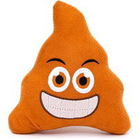 Play and Win Pass The Poo Game - Poo Gifts