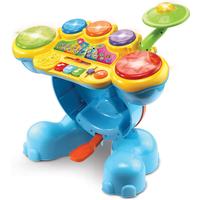 VTech Safari Sounds Drums - Drums Gifts