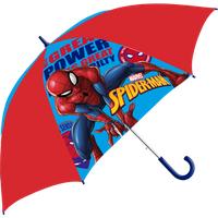 Children's Umbrella - Spider-man - Umbrella Gifts