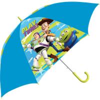 Children's Umbrella - Toy Story 4 - Umbrella Gifts