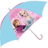 Children's Umbrella - Frozen
