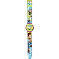 Disney Pixar Toy Story 4 Digital Watch - Watch Gifts