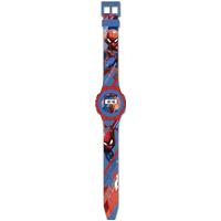 Spider-Man Digital Watch