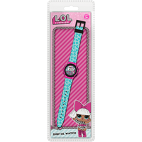 L.O.L. Surprise! Digital Watch - Lol Surprise Gifts