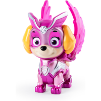 Paw Patrol Mighty Pups Super Paws - Skye - Paw Patrol Gifts