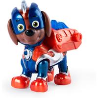 Paw Patrol Mighty Pups Super Paws - Zuma - Paw Patrol Gifts
