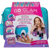Cool Maker Go Glam Nail Stamper Studio - Nail Gifts
