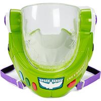 Disney Pixar Toy Story 4 - Buzz Lightyear Space Ranger Armor - Buzz Lightyear Gifts