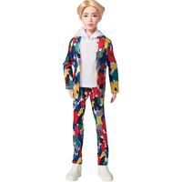 BTS Idol Doll - Jin