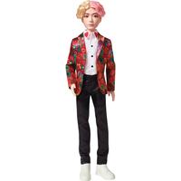 BTS Idol Doll - V