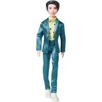 BTS Idol Doll - RM