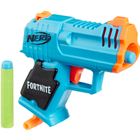 Fortnite Nerf Micro Shots - Micro HC-R