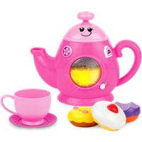 WinFun Fun 'N Sweet Tea Set