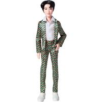 BTS Idol Doll - J-Hope