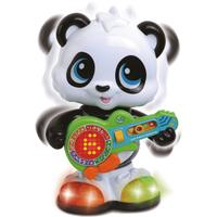 LeapFrog Learn & Groove Dancing Panda - Leapfrog Gifts