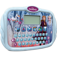 Vtech Disney Frozen 2 Magic Learning Tablet - The Entertainer Gifts