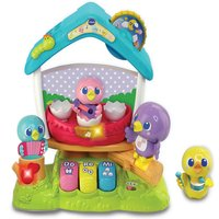 VTech Singing Birdie House - Vtech Gifts