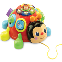 Vtech Crazy Legs Learning Bug - Vtech Gifts
