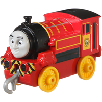 Thomas & Friends Trackmaster Push Along Victor - Thomas And Friends Gifts