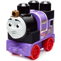 Mega Bloks Thomas and Friends - Charlie - Thomas And Friends Gifts