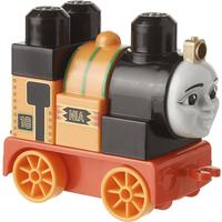 Mega Bloks Thomas and Friends - Nia - Thomas And Friends Gifts