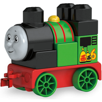 Mega Bloks Thomas and Friends - Percy - Thomas And Friends Gifts