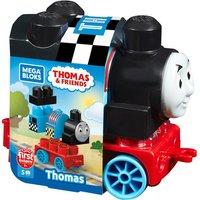 Mega Bloks Thomas and Friends - Thomas