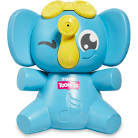 Tomy Toomies Sing and Squirt - Tomy Gifts