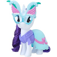 My Little Pony Movie Fashion Figure - Rarity - Movie Gifts