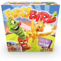 Early Bird Game