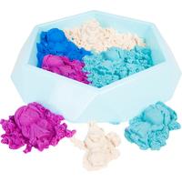 Frozen 2 Sparkle Sand Fun - Thetoyshopcom Gifts