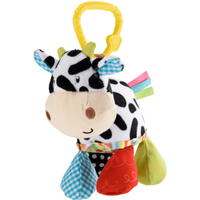 Early Learning Centre Blossom Farm Cory Cow - Cow Gifts