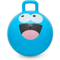 Click to view product details and reviews for Early Learning Centre Sit N Bounce Blue.