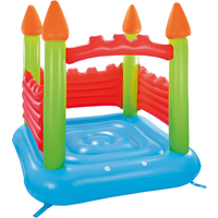 Early Learning Centre Bouncy Palace - Bouncy Gifts