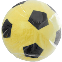Early Learning Centre Foam Yellow Ball - Early Learning Centre Gifts