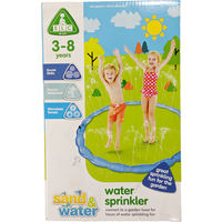 Click to view product details and reviews for Early Learning Centre Water Sprinkler.