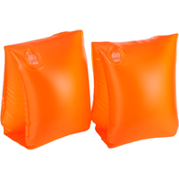 Early Learning Centre Orange Armbands - Early Learning Centre Gifts