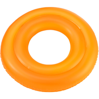 Early Learning Centre Orange Swim Ring - Early Learning Centre Gifts