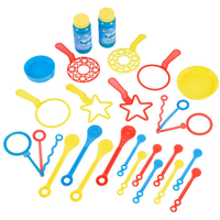 Early Learning Centre Bubble Party Jar - Learning Gifts