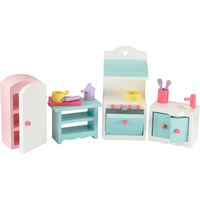 Rosebud Village Country Kitchen - Country Gifts